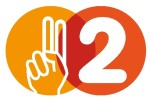 2nd chance Logo