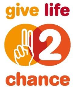 "Donate to ""Save Vui Kong"" Fu | SAVE VUI KONG 给杨伟光第二次 ..."